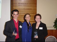 Innovative growth Award