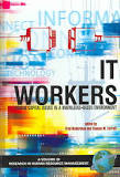 it-workers-book