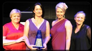 MACG Win 2012